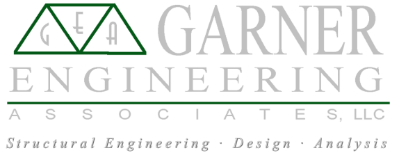 Garner Engineering Associates, LLC